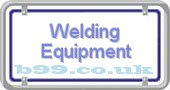 welding-equipment.b99.co.uk